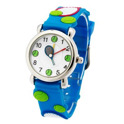 五、手表类产品